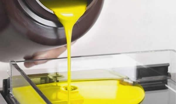 解析UV胶印油墨的特性、组成和选择UV胶印油墨注意事项